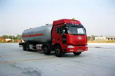 CSC5314GYQC型楚胜牌液化气体运输车图片