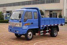 WL4015PD3A五征自卸农用车(WL4015PD3A)