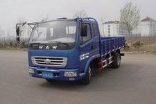 WL5820P2A型五征牌低速货车图片