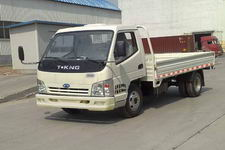 ZB2810-1T欧铃农用车(ZB2810-1T)