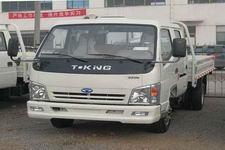 ZB2810WT欧铃农用车(ZB2810WT)