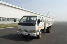 JJ2810P1鹤立农用车(JJ2810P1)