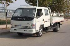 ZB4015W1T欧铃农用车(ZB4015W1T)