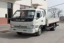 ZB4015P1T欧铃农用车(ZB4015P1T)