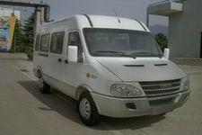 5.5米|10-15座依维柯依维柯轻型客车(NJ6556DA1)