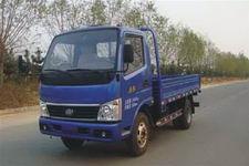 WL5815-1型五征牌低速货车图片