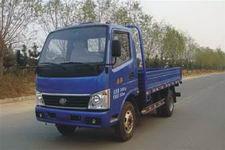 WL4015-3五征农用车(WL4015-3)