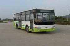 9米|17-29座桂林大宇城市客车(GDW6901HGD1)