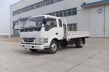 JJ4015P1N鹤立农用车(JJ4015P1N)