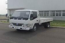 JJ2310-4N鹤立农用车(JJ2310-4N)