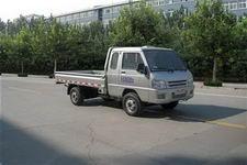 福田微型货车52马力2吨(BJ1030V4PV4-A2)