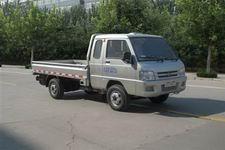 福田微型货车47马力1吨(BJ1020V3PV4-A1)