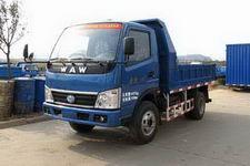 WL5820D1五征自卸农用车(WL5820D1)