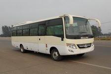 8.3米|24-36座舒驰客车(YTK6828Q)