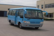 6米|10-19座金南客车(XQX6600D4YEQ)