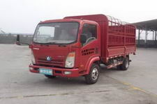 CDW4010CS2A2王牌仓栅农用车(CDW4010CS2A2)