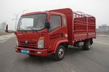CDW4010PCS1A2王牌仓栅农用车(CDW4010PCS1A2)