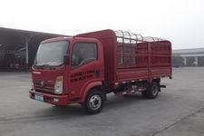 CDW4010CS1A1王牌仓栅农用车(CDW4010CS1A1)