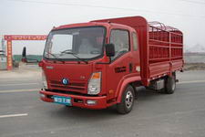 CDW4010PCS2A2王牌仓栅农用车(CDW4010PCS2A2)