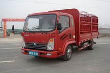 CDW5815PCS1B2王牌仓栅农用车(CDW5815PCS1B2)