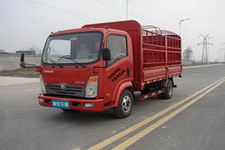CDW5815CS1B2王牌仓栅农用车(CDW5815CS1B2)