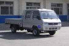 凯马国四微型货车53-63马力5吨以下(KMC1030A26S4)