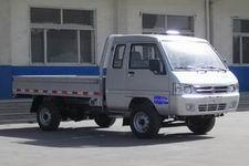 凯马微型货车53马力1吨(KMC1030A26P4)