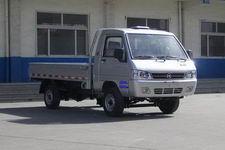 凯马微型货车53马力1吨(KMC1030A26D4)