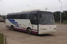 大汉牌CKY6901HA型旅游客车