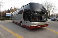 12米|28-57座陕汽客车(SX6121PS2)
