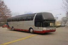 12米|28-57座陕汽客车(SX6121PNS2)