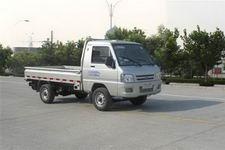 福田微型两用燃料货车55马力1吨(BJ1030V3JV2-D1)