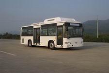 9米|17-32座桂林大宇城市客车(GDW6901HGNE1)