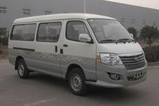 5.3米|11座山西轻型客车(SXK6530Q4G)