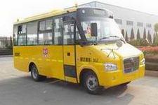6.8米|24-37座上饶幼儿专用校车(SR6686DY1)