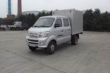 CDW2810CWX1M2王牌厢式农用车(CDW2810CWX1M2)
