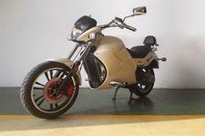 飞翎牌FL150-2型两轮摩托车