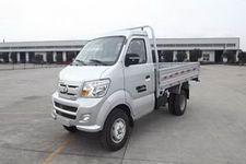 CDW2810C2M2王牌农用车(CDW2810C2M2)