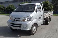 CDW4010C1M2王牌农用车(CDW4010C1M2)