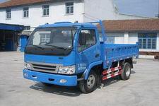 九马牌JM4015DⅡ-1型低速货车