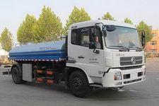 永康牌CXY5160GCX型绿篱冲洗车图片