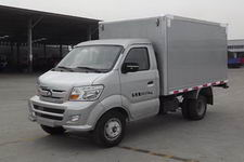 CDW2810CX1M2王牌厢式农用车(CDW2810CX1M2)