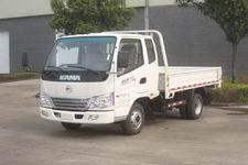 SD2820PD奥峰自卸农用车(SD2820PD)