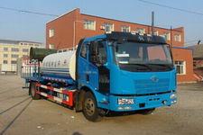 黄海牌DD5160TDY型多功能抑尘车图片