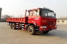 长征汽车越野货车(CZ2256SU455)