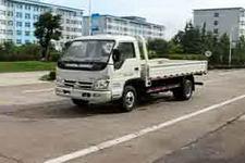 BJ5820-18北京农用车(BJ5820-18)