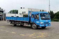 华凯国四单桥货车144马力10吨(MJC1160KJLLP3R5)