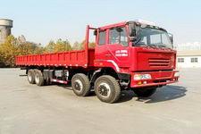 长征牌CZ2311SU456型越野载货汽车图片