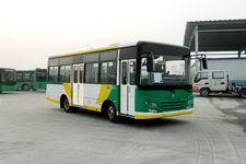 7.2米|10-26座黄河城市客车(JK6729DGN)