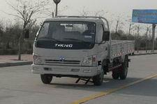 ZB5820-1T欧铃农用车(ZB5820-1T)